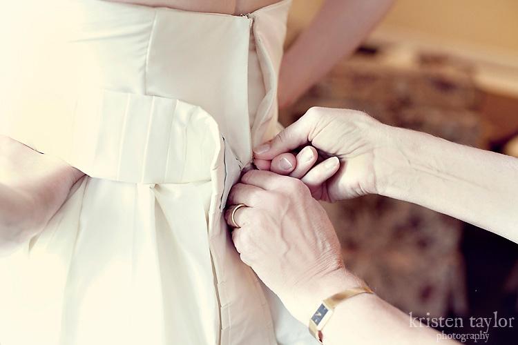 Mark dizik wedding